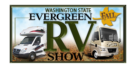 54950a24dd373c4776a1a96e_logo-evergreen-fall-rv.png