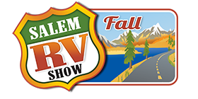 54950ad9f126c04576845ac3_logo-salem-fall-rv.png