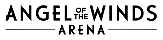 Angel of the Winds Arena