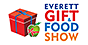 Washington State Everett Gift & Food Show | Everett Gift & Food Show
