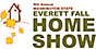 Washington State Everett Fall Home Show | Everett Home Show