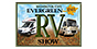 Washington State Evergreen Fall RV Show | Monroe RV Show