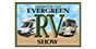 Washington State Evergreen Spring RV Show | Monroe RV Show