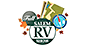 Oregon State Salem Fall RV Show | Salem RV Show