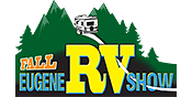 Oregon State Eugene Fall RV Show