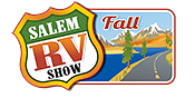 Oregon State Salem Fall RV Show