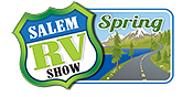 Oregon State Salem Spring RV Show